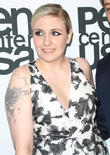 Lena Dunham Suggests Woody Allen Is 'A Real Perv' At Sundance Talk