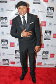 LL Cool J Set To Host The 2015 Grammys