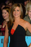"Jennifer Aniston's Bare Butt Featured On A Major Magazine Cover ""Way"" Before Kim Kardashian's 'Break The Internet' Cover"