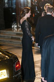 Catherine, The Duchess of Cambridge, Prince William and The Duke of Cambridge