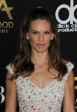 Hilary Swank And Jane Lynch Front First Cause For Paws Telethon