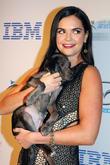 North Shore Animal League America 2014 Celebrity Gala