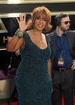 Gayle King, The Palladium, Hollywood Film Awards