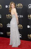 Maitland Ward, Hollywood Film Awards