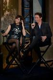 Felicity Jones In Talks For Dan Brown's Inferno Adaptation