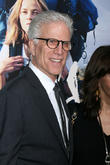 CBS Cancels 'CSI: Crime Scene Investigation' After 15 Years