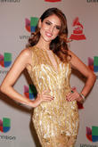 Mexican Beauty Eiza Gonzalez Joins Neutrogena Family