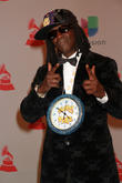 Flavor Flav's Nevada Dui Cases Closed