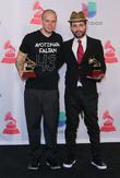 Calle 13 Taking Indefinite Hiatus