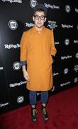 Jack Antonoff Lets Lena Dunham Critique His Music