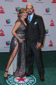 Mexican Singer Natalia Lafourcade Dominates Latin Grammys