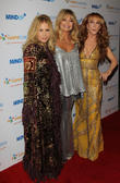 Rosanna Arquette, Goldie Hawn and Kathy Griffin