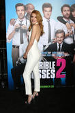 Bella Thorne To Appear In Scream Tv Series