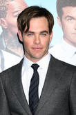 Chris Pine, J.J Abrams And Alfonso Cuaron Will Reveal Names Of Oscar Nominees Live On January 15th