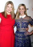 Reese Witherspoon Parting Ways With Production Partner