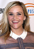 Reese Witherspoon Wants to Change the Face of Hollywood with Female-Driven Films