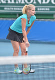 Tennis and Maeve Anne Quinlan