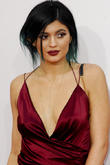 "Kylie Jenner Tells Everyone To ""Calm Down"" After Latest Instagram Pic Causes Controversy"