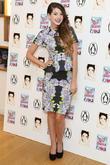 'Zoella' Reaches 8 Million YouTube Subscribers