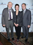Terrence McNally, Lynn Ahrens, Stephen Flaherty, Racquet and Tennis Club,