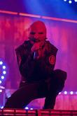 Slipknot Announce February 2016 UK Tour Dates