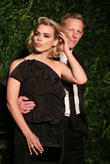 Billie Piper And Laurence Fox's Divorce Confirmed In '50 Second Hearing'