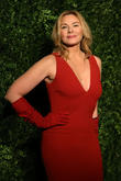 Kim Cattrall: 'Sex And The City Tv Spin-off Is Brewing'