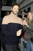 Howard Donald To Be A Dad Again