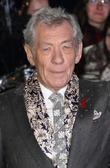 Sir Ian Mckellen