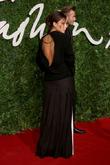 Victoria Beckham, The British Fashion Awards