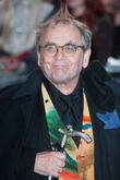 Sylvester McCoy Rubbishes Suggestion That 'Doctor Who' Can Be Played By A Woman