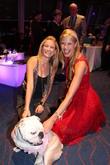 Cat Greenleaf and Beth Stern