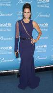 Brooke Burke, Unicef, Cipriani Wall Street, UNICEF Snowflake Ball