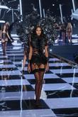 Lais Ribeiro, Victoria's Secret, Earl's Court