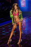 Victoria's Secret Fashion Show, Victoria's Secret, Earl's Court
