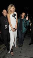 Karlie Kloss, Victoria's Secret