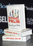 Michael Palin, Travelling and Work