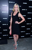 Socialite Tinsley Mortimer Arrested For Trespassing