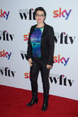 """Sue Perkins Describes Her Devastation After Receiving Infertility Diagnosis: """"I Cried Myself Hoarse"""""""
