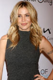 Singer/actress Willa Ford Pregnant - Report