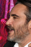 Joaquin Phoenix: 'I Hate Time Off On Movie Sets'
