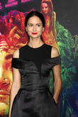 Katherine Waterston Added To 'Fantastic Beasts' Cast