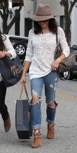Jenna Dewan