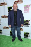 Opening night of 'Wicked' - Arrivals