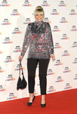 Kate Thornton