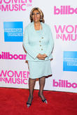 Aretha Franklin Gets Injunction To Stop Screening Of 'Amazing Grace' Documentary