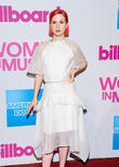 Hayley Williams: 'Hair Dye Can Transform Your Identity'