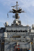 Us Navy Successfully Test and New Laser Weapon