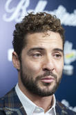 David Bisbal Heading To Jane The Virgin