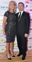 Valerie Keating and Gary Keating